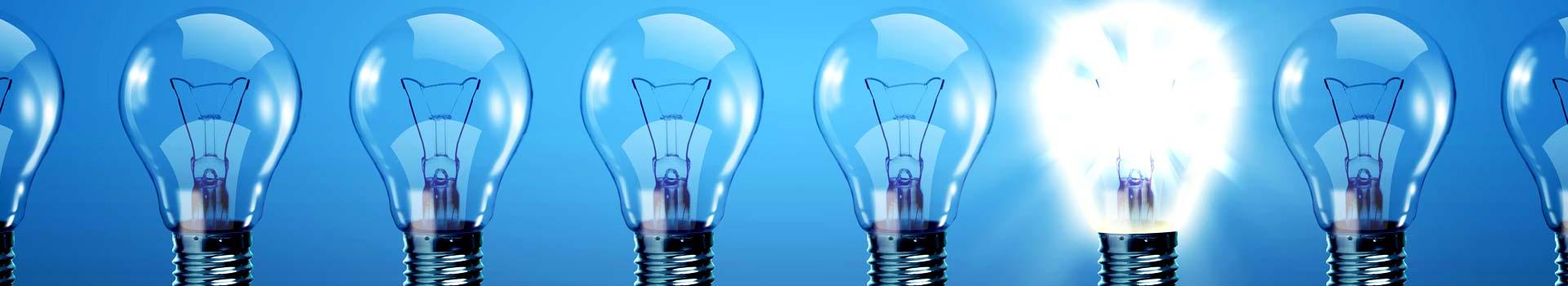 Енергетика и Енергийна Ефективност