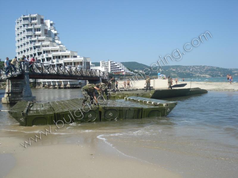 "Hotel ""Gergana"" - Photo 13"