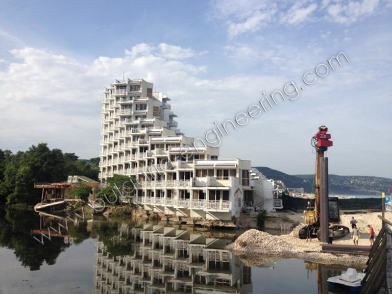 "Hotel ""Gergana"" - Photo 16"