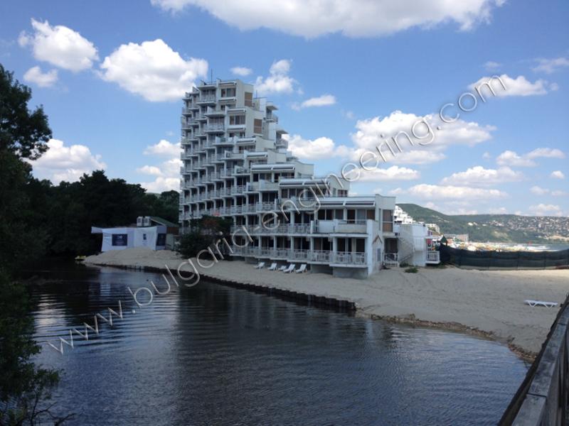 "Hotel ""Gergana"" - Photo 24"