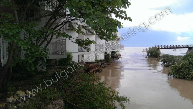 "Hotel ""Gergana"" - Photo 03"